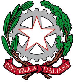 Risultati immagini per logo repubblica